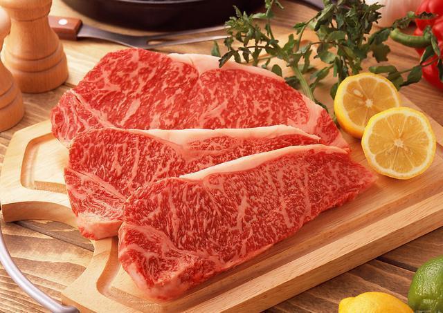 瘦肉精曾经造福了养猪人,但它却害了人类