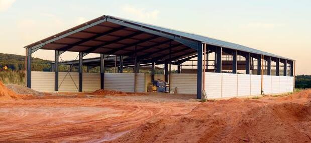 猪场建设的4个决定性指标,最后一项70%的养户都没做到位!