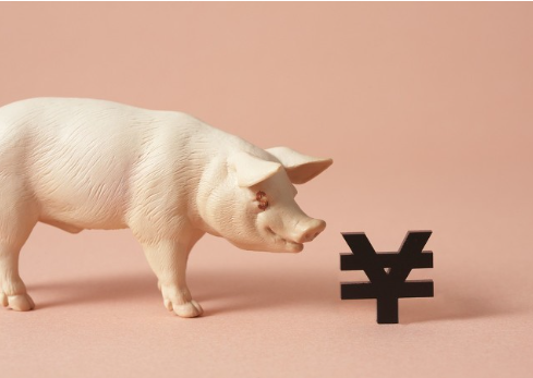 疫情下,生猪产业受到多少影响?价格走势将如何?专家回应来了