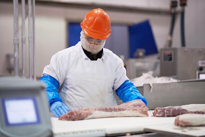 两部门:解除美国禽类和禽类产品进口限制