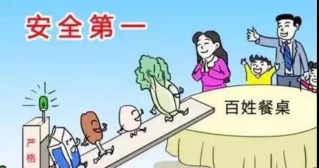 吃猪肉等于自杀?是什么样环境竟能促生这样的想法?!!