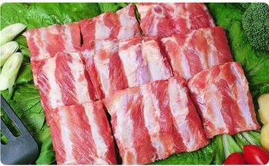 """武汉两位书记为600斤爱心捐赠生态猪肉收留""""踢皮球"""""""