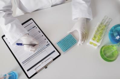 重磅!天津大学实验室宣布已经研发出新冠病毒口服疫苗