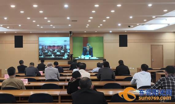 广东:东莞市对调入生猪补贴的政策再延长实施一个月