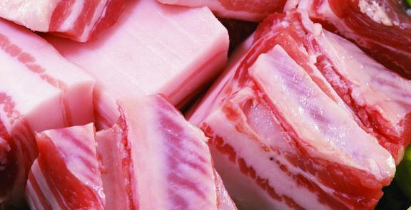 2月29日生猪价格,上海猛跌海南猛涨,进口肉爆仓,将成为抑制猪价上涨的不利因素