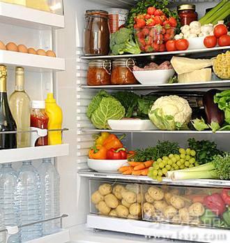 """猪肉放冰箱多久不能食用?超过几个时间,或会变成""""僵尸肉"""""""