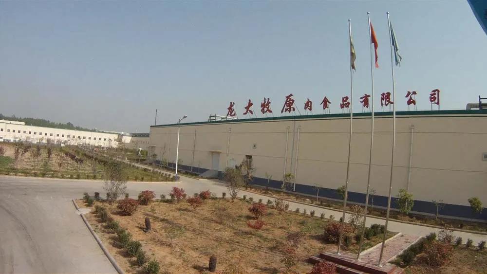 是什么成就牧原成为中国农牧行业市值第一股?