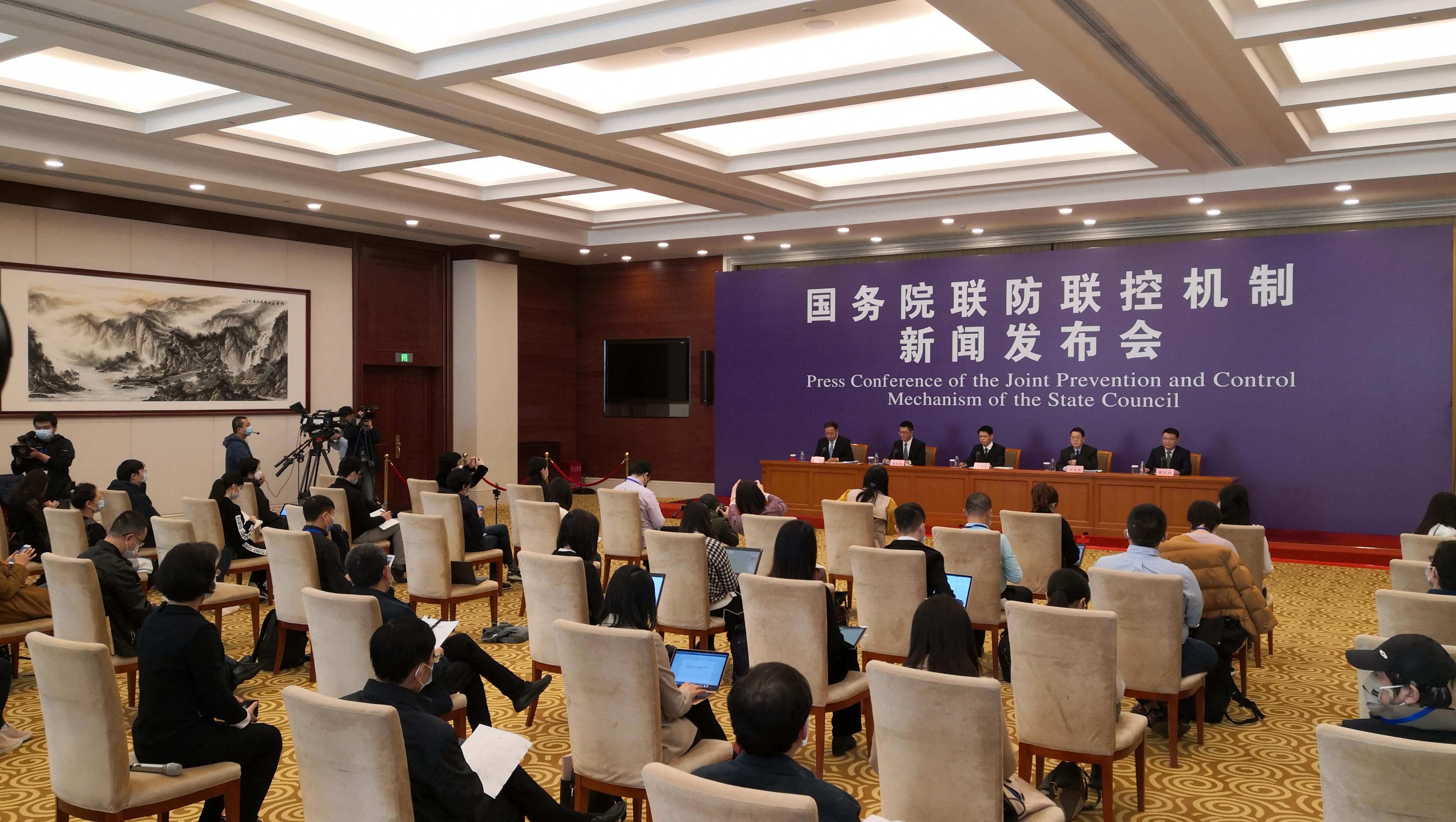 民营企业发展生猪产业 国家发展改革委强调了这三个方面