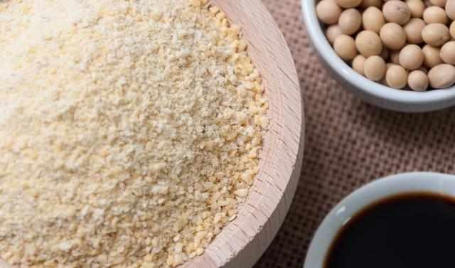 国家加大了对生猪养殖的扶持力度,我国对其豆粕的需求量有望增加