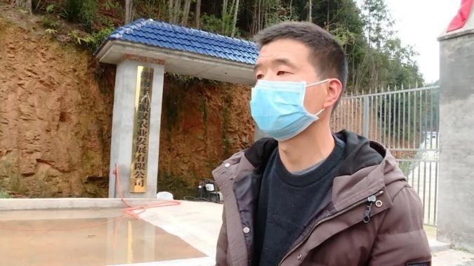 平江县计划今年出栏生猪100万头