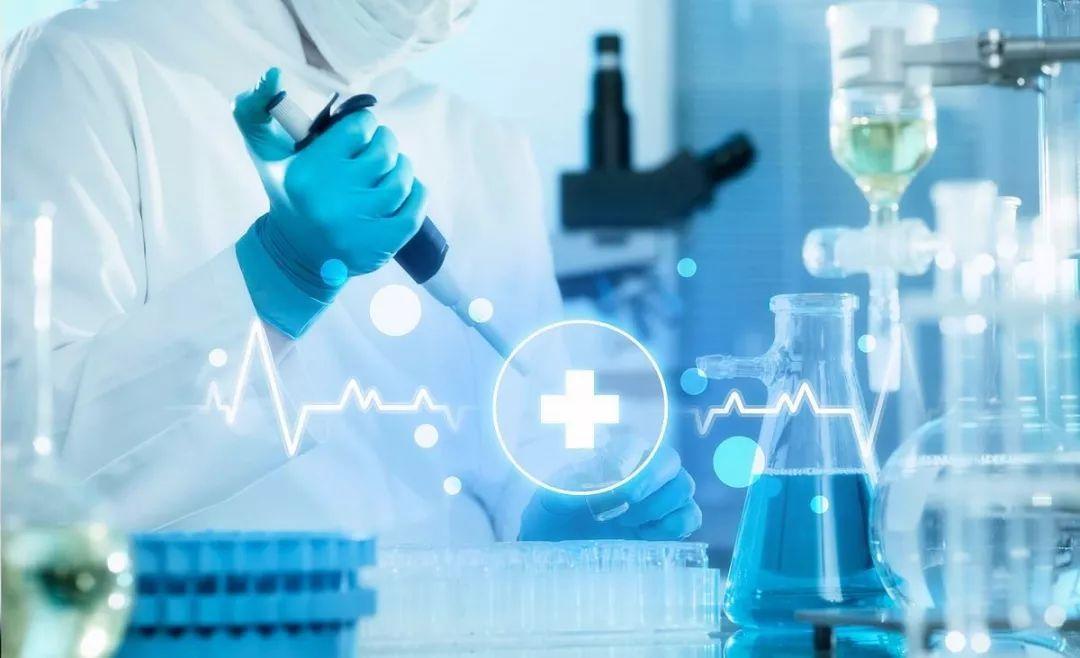 美国辉瑞拒绝向中国提供新冠肺炎疫苗?假消息!