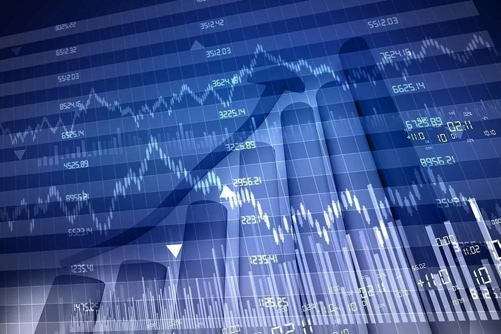 全球疫情大爆发冲击供应链,VA、D3较月初大涨60%、50%,VE、蛋氨酸市场上行,豆粕周涨过百元