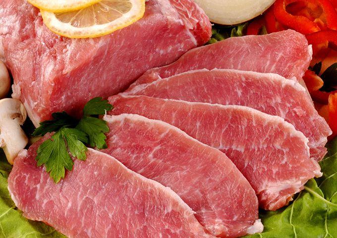 应对疫情,畜禽产品如何保供稳价?
