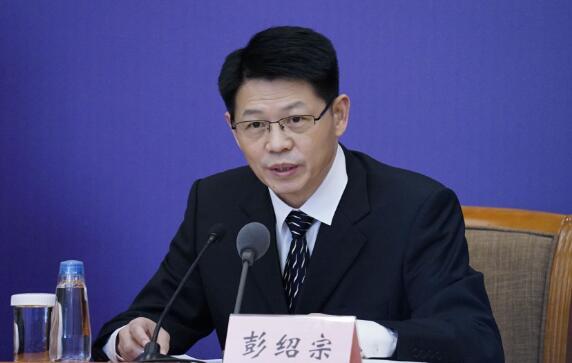 发改委:本周继续投放储备猪肉 先期2000吨调运武汉保供
