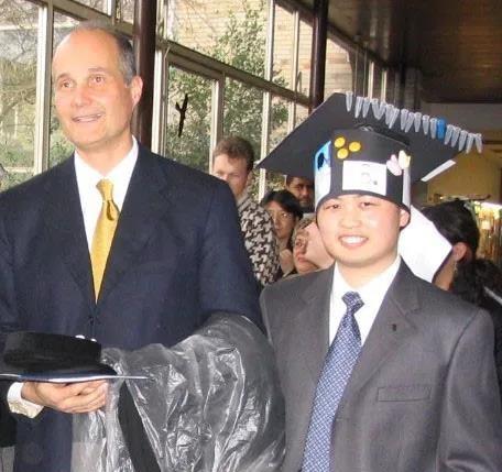 沉痛悼念江西农业大学猪遗传育种专家任军教授不幸逝世