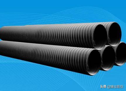 PVC管(水管)