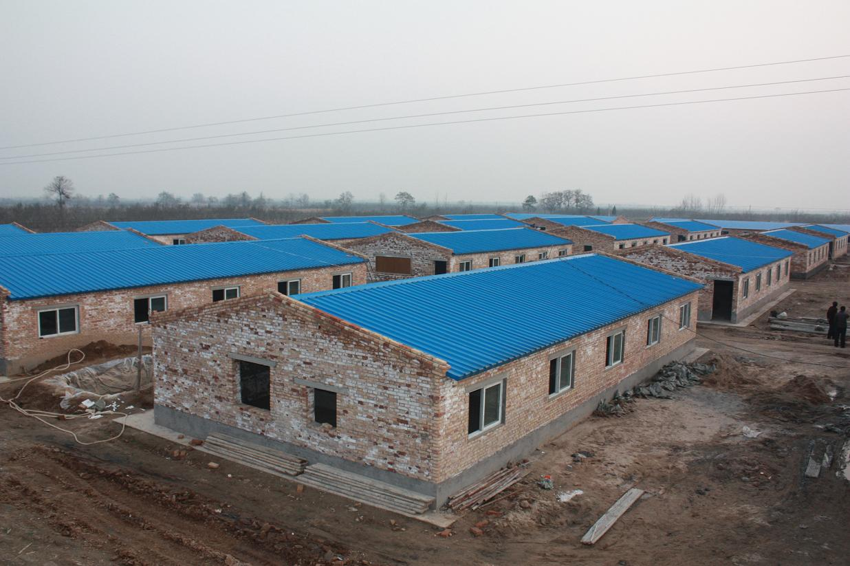 湖南:湘西州生猪养殖项目环评告知承诺制审批试点首个项目获批