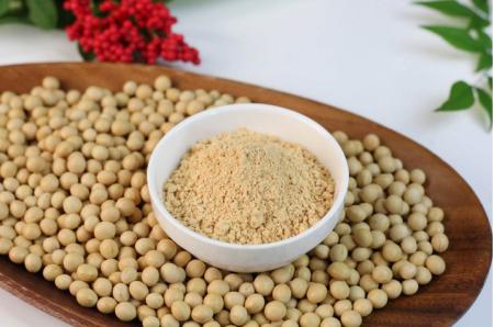 农产品涨停潮!全球最大豆粕出口国遭封港 全球大豆采购链或遭遇威胁