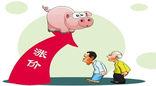 农发行全年新增生猪产业贷款超100亿元