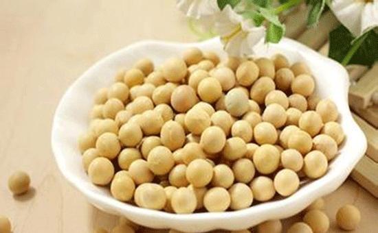 3月30日全国豆粕价格行情表,对大豆需求量较高,继续呈现上涨趋势!