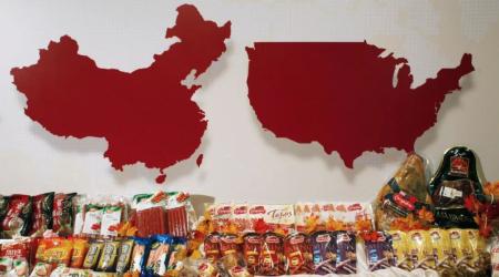 2020年将继续加大猪肉进口 双汇国际供应链优势凸显