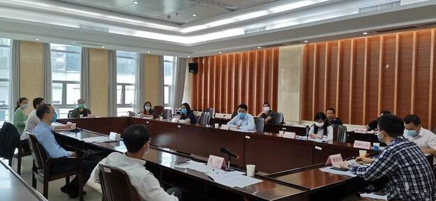 加快恢复生猪生产:广西壮族自治区多部门联合发力