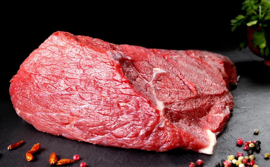 饲料、养猪、屠宰谁更赚钱?双汇靠进口肉大赚!2020或将进口更多美国猪肉