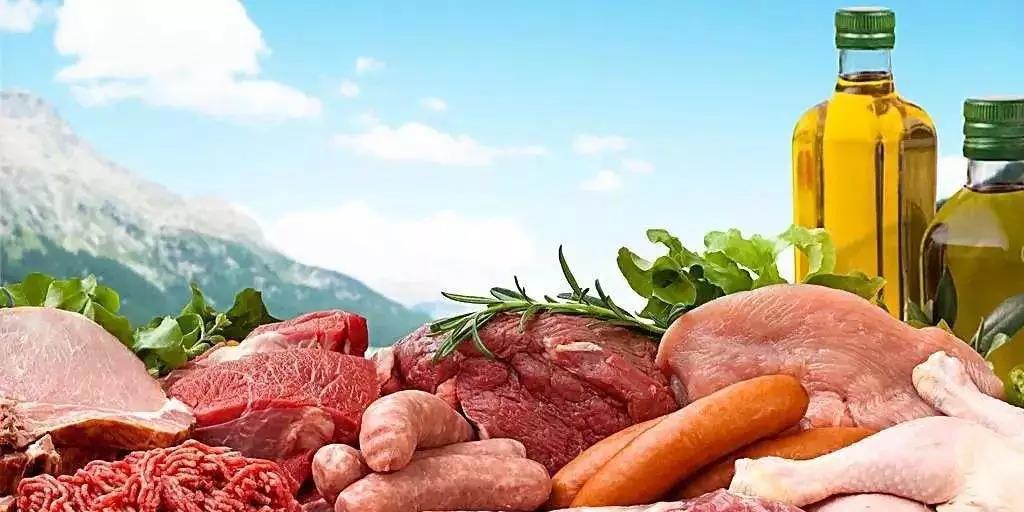 官方:3月第4周全国猪肉平均价格比前一周下降2.0%