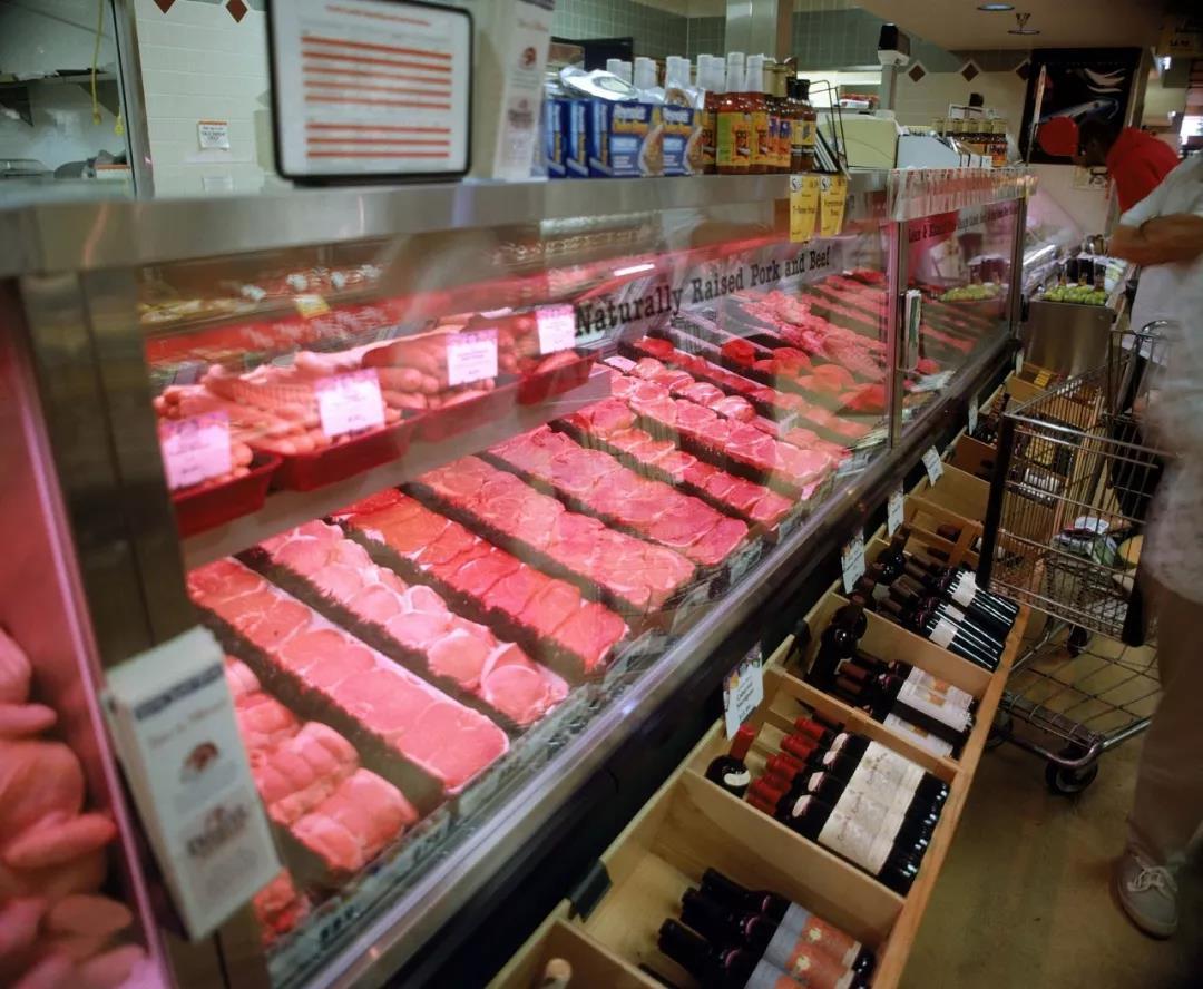 近期猪肉价格将在波动中缓慢下行