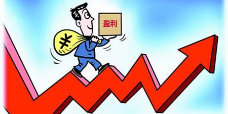 """全面""""报复性""""上涨将要来临?品种!"""