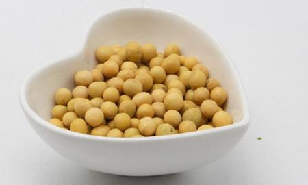 4月2日全国豆粕价格行情表,豆粕供应偏紧,其价格在阶段性回调!