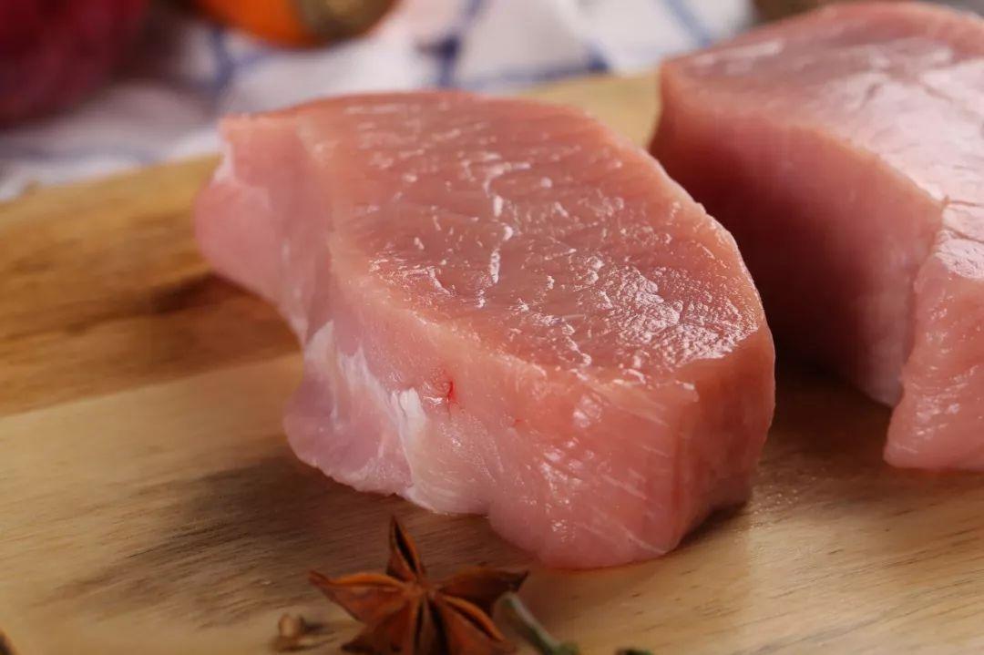 4月4日全国各地区猪肉价格报价表,局部白条价格跌破20元!