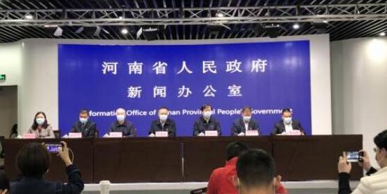 河南:生猪生产持续性恢复,已连续6个月止跌回升