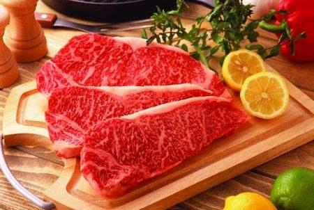 国家发改委:春节后第九批中央冻猪肉储备投放顺利完成
