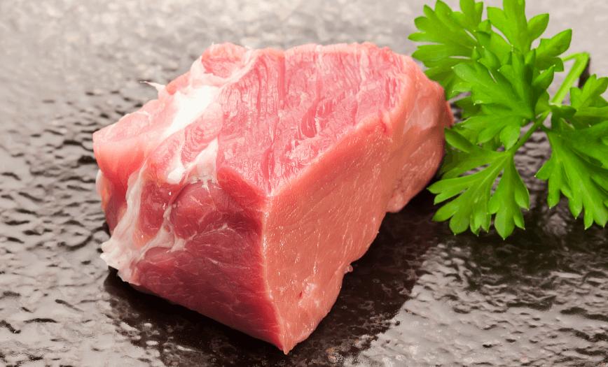 4月7日全国各地区猪肉价格报价表,白条价格下跌有所缓慢!
