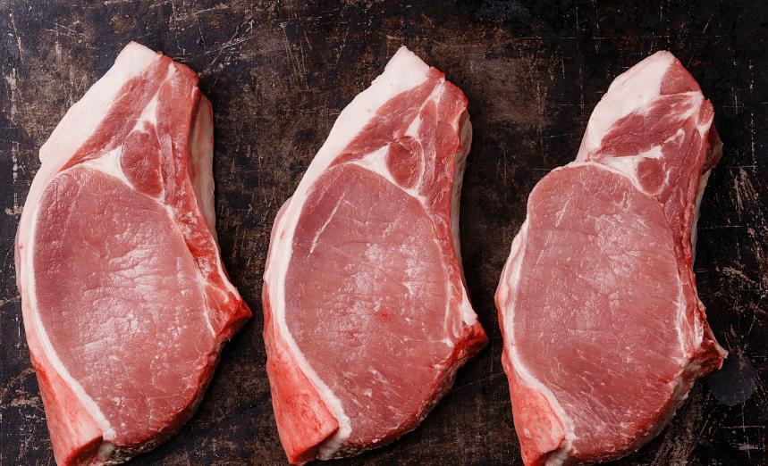 陈贤棠:新冠疫峰已过,严重缺肉开始,8-10月猪价将达高峰