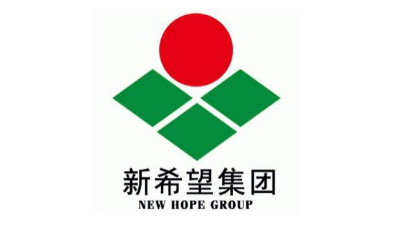 新希望董事长刘畅:全年猪价都会处在相对高位