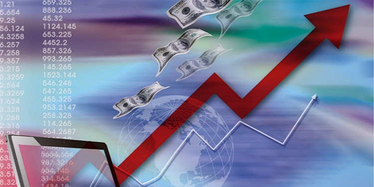 猪企利润大幅抬升!丨11家企业公布1季度生猪销量,牧原股份居首位