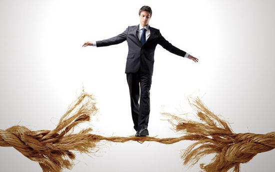 形成客户的信任心理,八个有助于成交的销售要领!