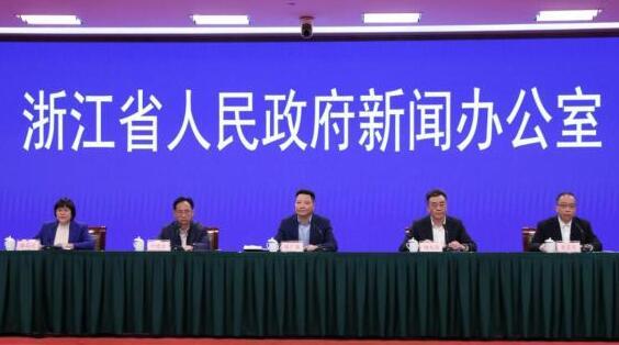 浙江省农业农村厅:近期猪肉价格持续回落