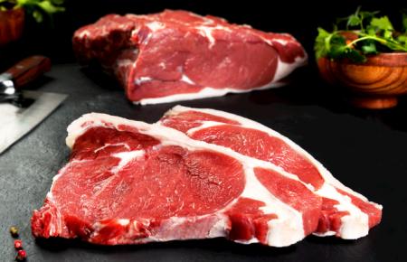 哈尔滨市生猪产能加快恢复,猪肉价格降至每斤15.3元左右