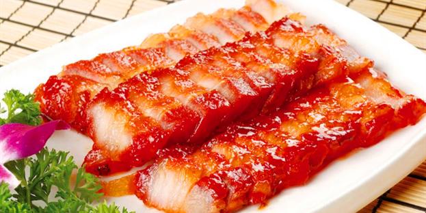 广州猪肉价格调控:开展30天鲜猪肉价格调控 82家门店参与优惠