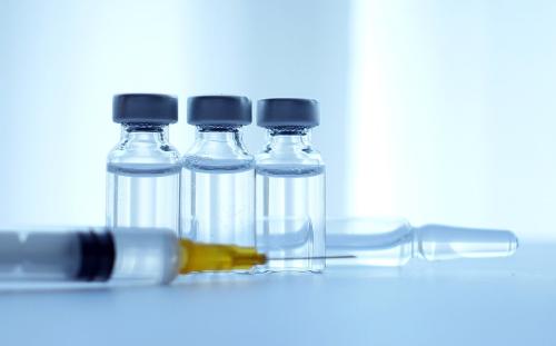 上海市农业科学院捐赠猪用疫苗 助力普洱市生猪生产