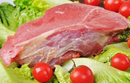 疫情期间,北京增加猪肉等生活必需品政府储备