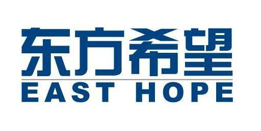 """东方希望:汉中签订建设总投资 20亿元的""""养猪场"""""""