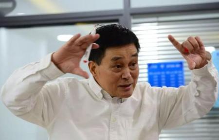 东方希望集团刘永行:计划投资100亿回归养殖业