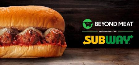 人造肉消费翻车 口感未达预期消费者不买账