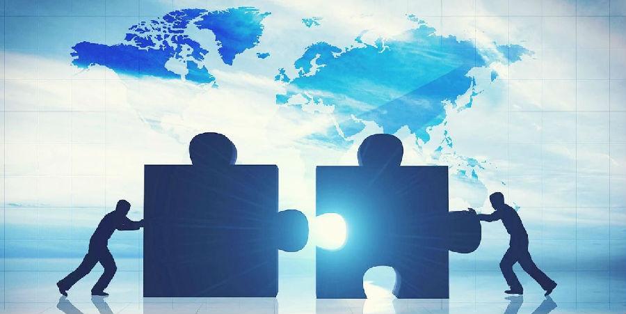 生猪期货的上市,打开产业互联网的另外一条发展路径