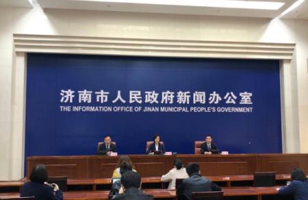 济南累计投放828吨储备冻猪肉,3月发放临时价格补贴1920万元