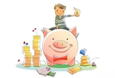 养猪赚钱的必备五个要点,想挣钱一定要懂行情!